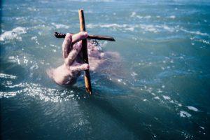 fundamentalismo cristiano