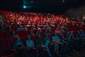 Netflix en los Oscar