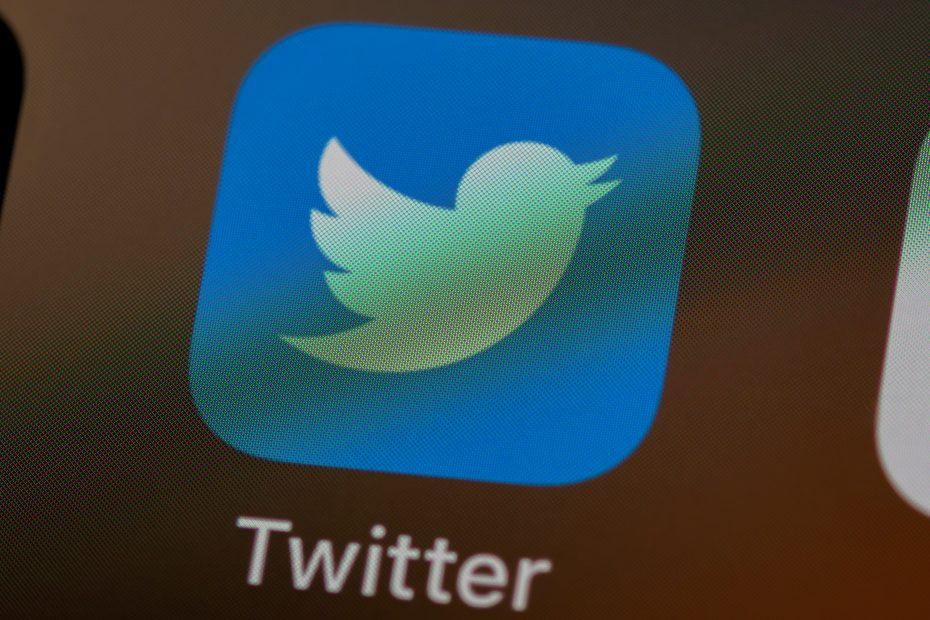 demócratas tuitean más que republicanos