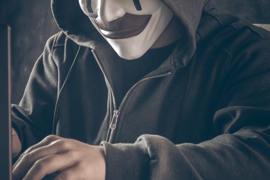 telegram refugio de criminales